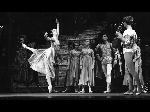 darcey-bussell-and-donald-macleary-on-the-creation-of-romeo-and-juliet-(the-royal-ballet)