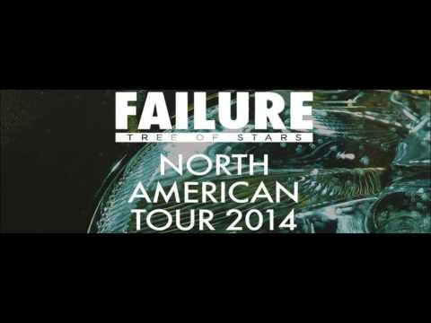 Failure -