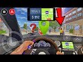 Taxi Game 2 SHORT VERSION #3 - Driving Simulator by baklabs   Android gameplay
