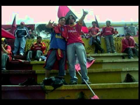 tributo-cronica-roja-by-vamos-cuenquita-el-expreso-austral