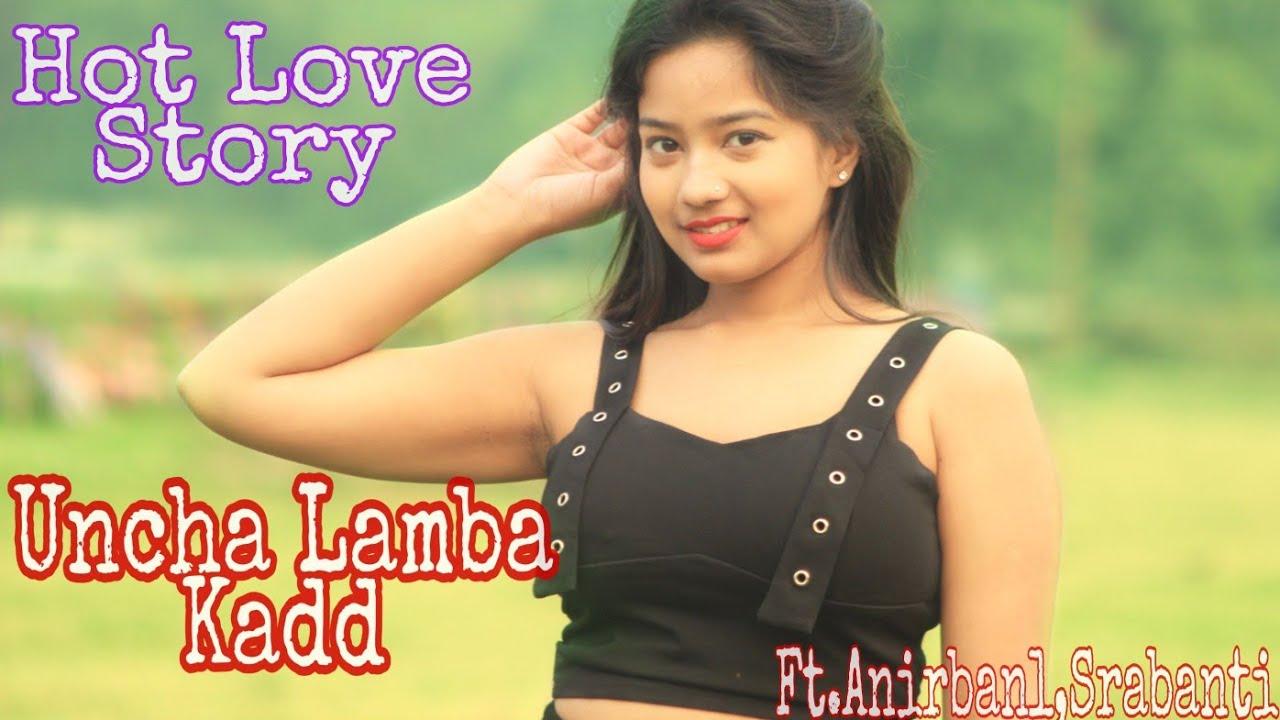 Main Duniya Bhula Dunga | Teri Chahat Mein | Anirban Mandira | Sad Love Story | Hindi Song | D H