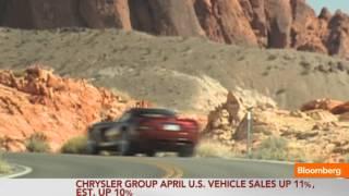 видео Автомобилестроение в США, Ford, General Motors, Chrysler. История