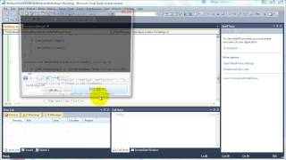Giao tiếp máy tính điều khiển Windows Media Player - C# Windows Form