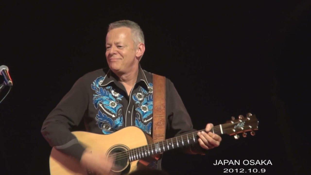 tommy emmanuel guitar boogie japan osaka 2012 youtube. Black Bedroom Furniture Sets. Home Design Ideas