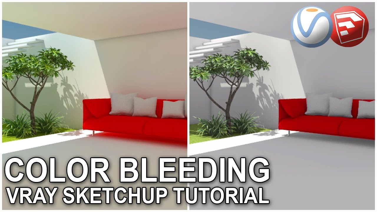 Vray 2 0 for sketchup 2015 manual Pdf Crackeado para