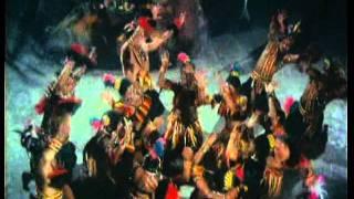 Mata O Mata Suni Hai Tere Naam Ki Maine Mahima[Full Song] Chal Kanwariya Shiv Ke Dham