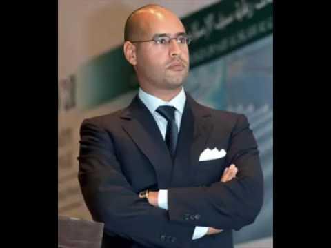 World richest man and a muslim