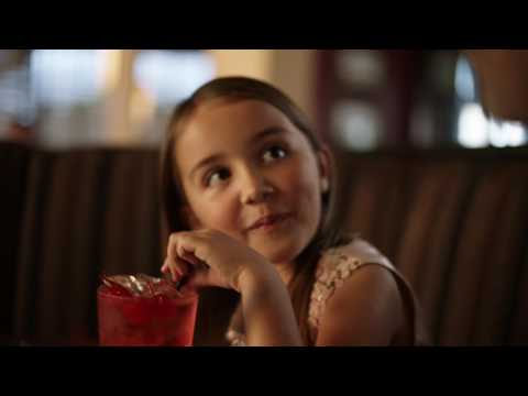 BJ's Restaurant & Brewhouse: Date Night