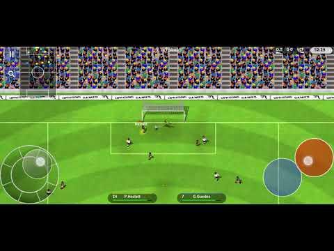 uefa-champions-league-2019/20:-round-of-16---rb-leipzig-vs-valencia