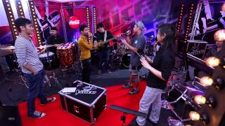 The Voice Thailand - Battle Round - 19 Oct 2014 - Part 4