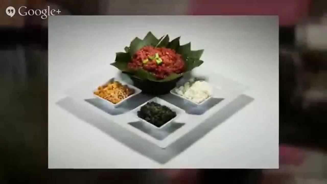Best ethiopian restaurant silver spring md ethiopian for Abol ethiopian cuisine silver spring md