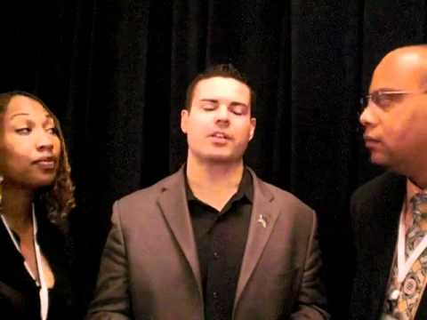 Why Network Marketing??? by Ray Higdon, Joel and S...
