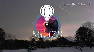 Vanze & Bonalt X Hadi - Right Side Up  Ft. Frank Kadillac  Airwavemusic Rele