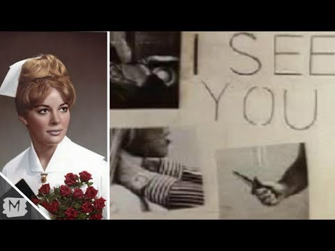 5 Unsolved Mysteries With Strange Clues