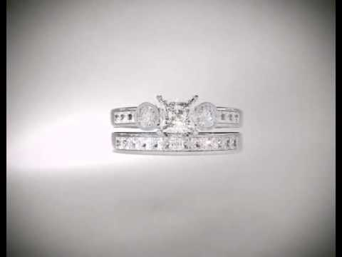 Wedding rings at the cheap affordable sale price
