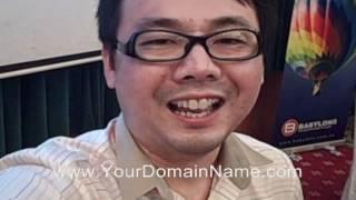 How to make money online - vietnam internet secrets
