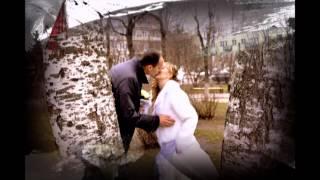 Свадьба ОЛЬГИ И АЛЕКСЕЯ ЛЕОНОВЫХ!!!