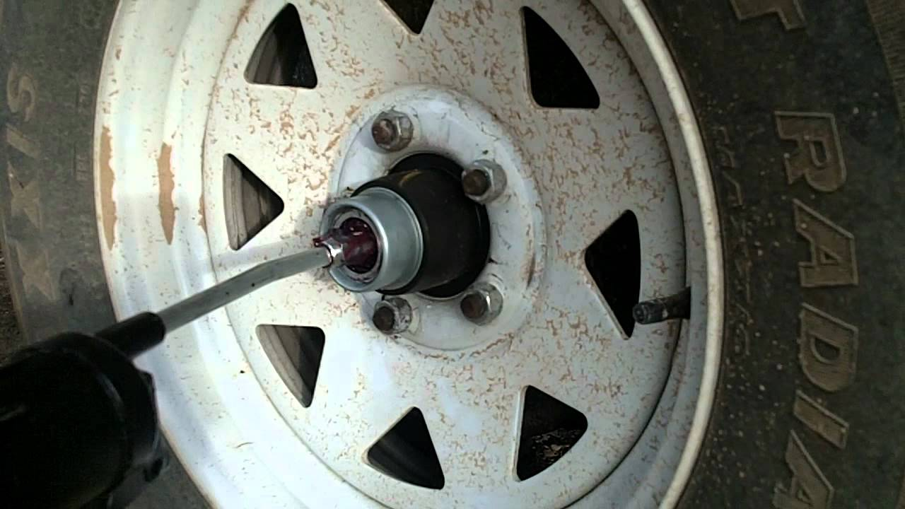 camper trailer wheel well covers