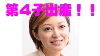 【関連動画】 ・プッチモニ - 01 ちょこっとLOVE https://www.youtube.c...