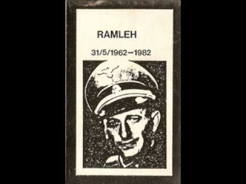 Ramleh-Ramleh 1982 (Harsh Industrial Noise-Power Electronics)