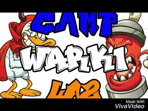 CAMP_WARKI-402(VERSI BURUH TANI)