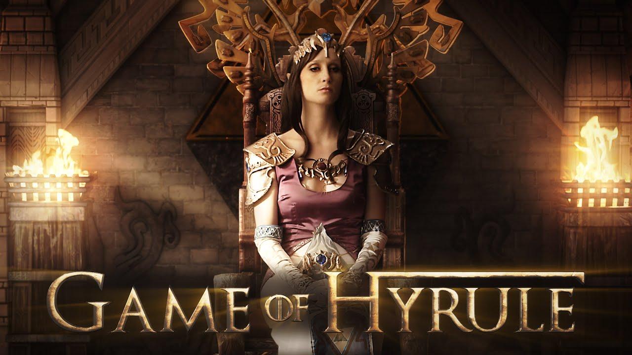 Game Of Thrones : Straming & Download ITA