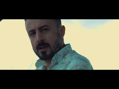 KAHRAMAN ASLAN - ZALİM KADER Official Video