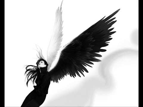 Robin Thicke ***ANGEL***