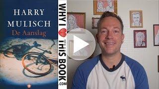 Leon over De aanslag - Harry Mulisch