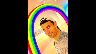 Pride Journey: Fort Lauderdale