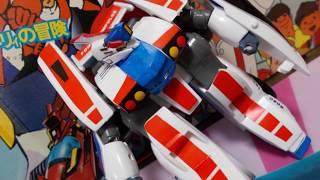 http://dacotu.jpn.org/model/toy/2020/fimpluse/index.html.