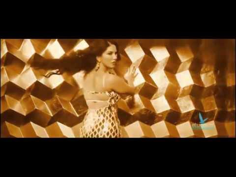 Maine O Sanam Tujhy Pyar Kiya   Honey Singh   Video Dailymotion