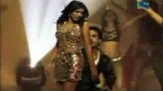 Angad - Kripa - Rabba Mere Rabba Concert KYPH