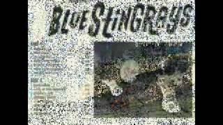 Blue Stingrays    Super Hero