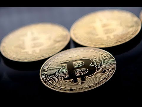 "Major Crypto Infrastructure Merger, ""Unqualified Investors"", ETH EOS Swaps & SEC Road Trip"