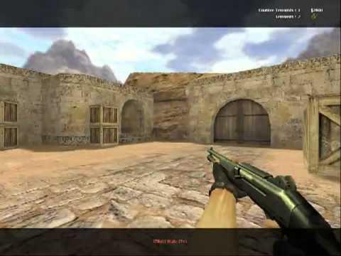 download counter strike extreme v9
