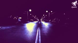 [Quaint Music] Carousel - Into The Night