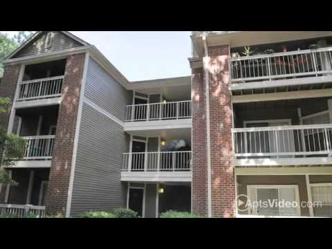 The Clairmont Apartments In Atlanta, GA - ForRent.com