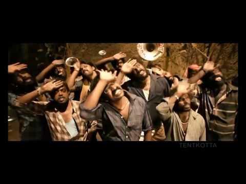 Tasakku Tasakku Video Song -  Vikram Vedha - All Star Remix - Vijay S