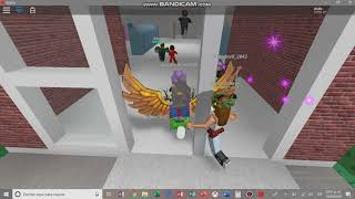 alnjilo_Roblox MI primer video de roblox