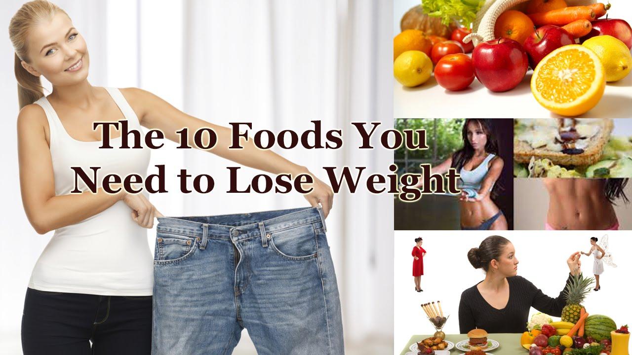 weight loss overnight pounds