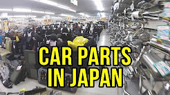 Auto Car Parts Used Online Com Part Market