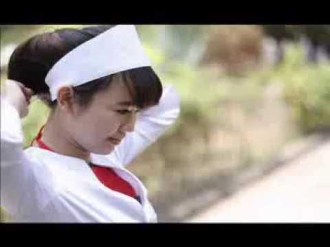 CON GAI MUONG - Tho KHUYEN BV - Pho nhac HAI ANH
