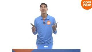 Wileyfox Spark Plus & Spark X smartphones productvideo