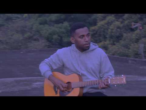 Street Boy'z Rap X Enarly Rap   ADO SA KECEWA Ft  EDUARDO