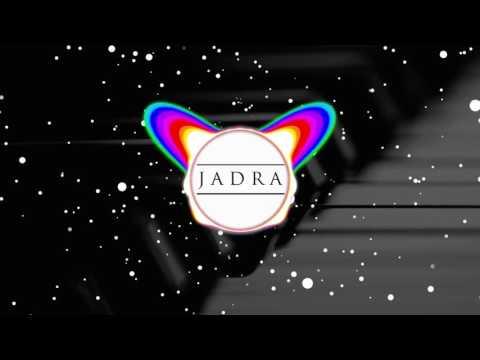 Arctic Monkeys - Do I Wanna Know [Jadra Bootleg]