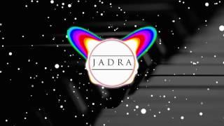 arctic-monkeys---do-i-wanna-know-jadra-bootleg