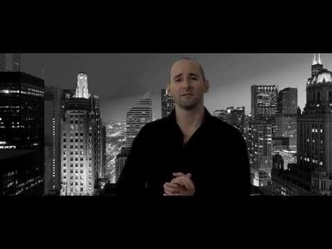 Craig Tilley - Marketing Agent / Creative Consultant / Business Adviser