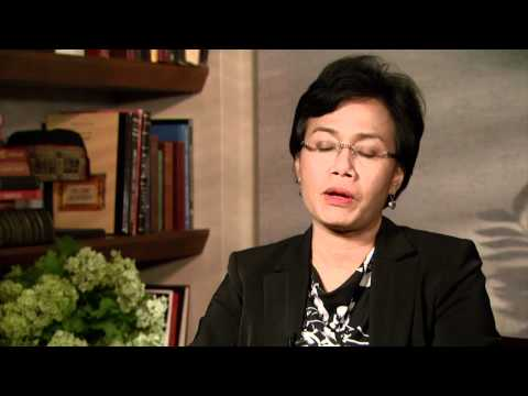 International Corruption Hunters Alliance - The World Bank