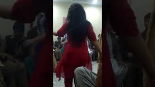 Peshawar Hot Girls Local Dance Part 3